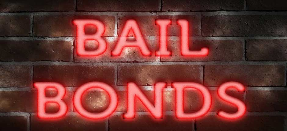 Can I get my bail reduced? Bail in Texas